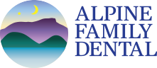 Alpine Family Dental Burlington Vermont Dentist