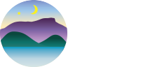 Alpine Family Dental